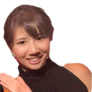 横井慶子画像